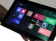 微软Win8将分为三个版本 含平板电脑版