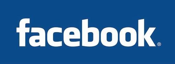 我们曾提到在短短的60秒内,Facebook的用户会分享684478条信息,Like按钮被点击34772次。