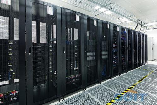 数据库服务和连接的外围应用配置器 在哪_服务评分器_浙江服务器