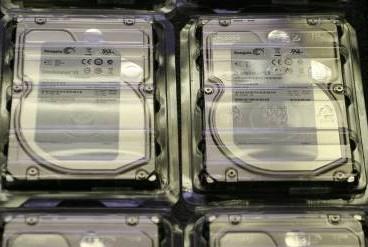 8868651 - 你的存储阵列能防止数据损失吗?