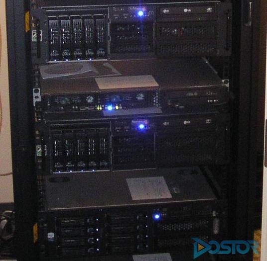 9084041 - 你的存储阵列能防止数据损失吗?